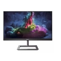 Philips Monitor 272E1GAJ 27 cali VA 144Hz HDMI DP Głośniki