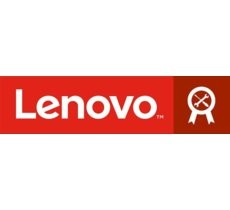Lenovo ThinkPad Warranty 1YR Carry In to 3YR Onsite Service - ePack
