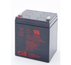 CSB Akumulator HR1221WF2 12v 21WATT