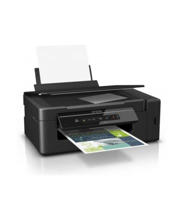 Epson MFP L3050 ITS  A4/33ppm/ USB/WiFi/3pl/4.9kg
