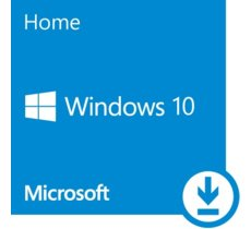 ESD Windows 10 Home AllLng 32/64bit DwnLd KW9-00265