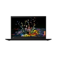 Lenovo Ultrabook ThinkPad X1 Carbon7 20QD00LMPB W10Pro i7-8565U/16GB/1TB/INT/14.0 WQHD/Black/3YRS OS