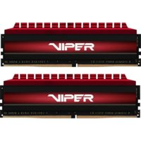 Patriot DDR4 Viper 4  16GB/3400(2*8GB) Red CL16