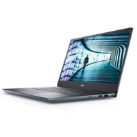Dell Notebook Vostro 5490/i3-10110U/4GB/128GB SSD/14.0 FHD/Intel UHD 620/FgrPr/Cam & Mic/WLAN + BT/Backlit Kb/3 Cell/W10Pro 3Y BWOS