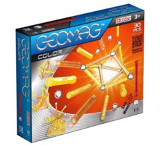 GEOMAG Color 30 el.