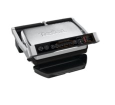 Tefal Grill OptiGrill GC706D34