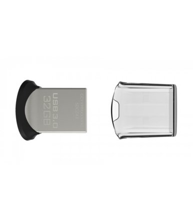 SanDisk ULTRA FIT USB 3.0 32GB 150 MB/s