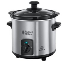Russell Hobbs Wolnowar Compact Home 25570-56