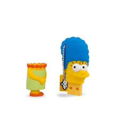 Tribe The Simpsons Marge USB 8GB