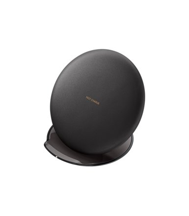 Samsung Wireless charge Convertible Black PG950