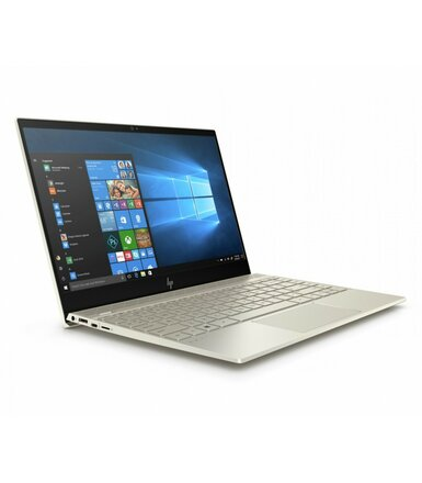 HP Inc. Laptop ENVY 13-ah1014nw i5-8265U 256/8G/W10H/13,3 6AT24EA