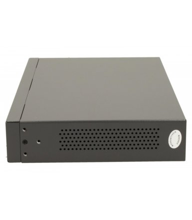 TP-LINK SG1008 switch 8x1GbE Desktop/Rack