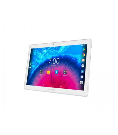 Archos Tablet Core 101 4G V3 Srebrny 32GB