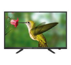 Manta 32'' TV LED 3204