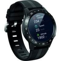 Maxcom Smartwatch Fit FW37 Argon