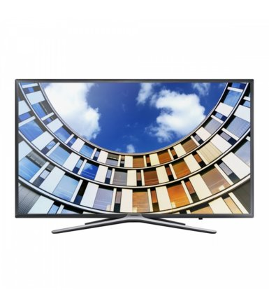 "Samsung 32"" TV LED FHD UE32M5502AKXXH"