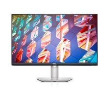 Dell Monitor S2421HS 23,8 cali  IPS LED Full HD (1920x1080) /16:9/HDMI/DP/fully adjustable stand/3Y PPG