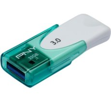PNY 32GB USB3.0 ATTACHE 4 FD32GATT430-EF